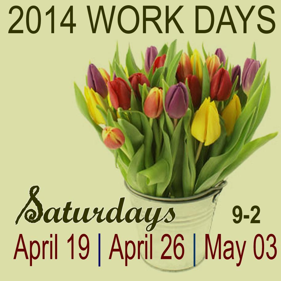 2014 work daysjpg